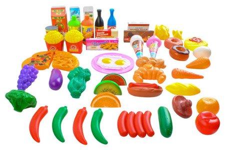Kuchnie Markety I Warsztaty Zabawki Artykuly Dla Dzieci Sklep
