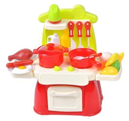 Kuchnia Dla Dzieci Xs Sklep Internetowy Tomito Pl